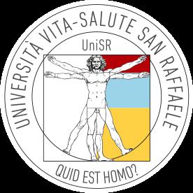دانشگاه سن رافائل